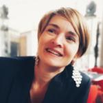 Aurélie Lataix