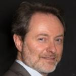Michel Dalonneau