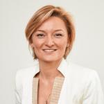 Julie Cauret
