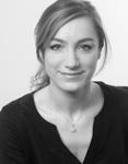 Claire-Amélie Olivieri