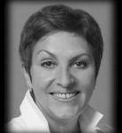Fabienne Perou