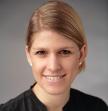 Angela Rengel