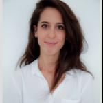 Ophélie Ayouaz