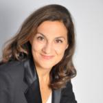 Laure Daoud