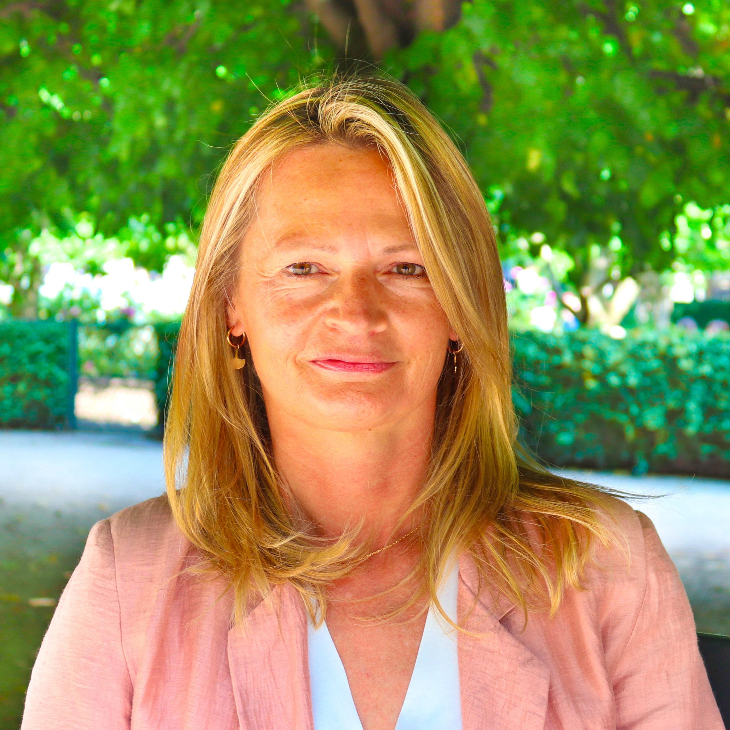 Geneviève Tour